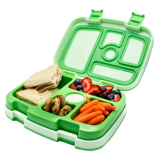 kids lunch boxes lunch box lct 13361