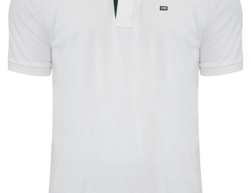 Polo T-Shirts in UAE